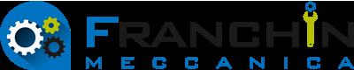 Meccanica Franchin logo